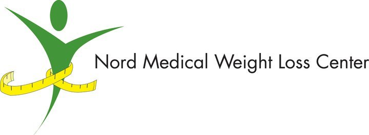 Nord Medical Weight Loss Center