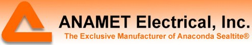 Anamet Electrical Inc.