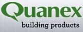Quaenx Building Products
