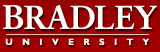 Bradley Univeristy