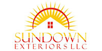 Sundown Exteriors, LLC