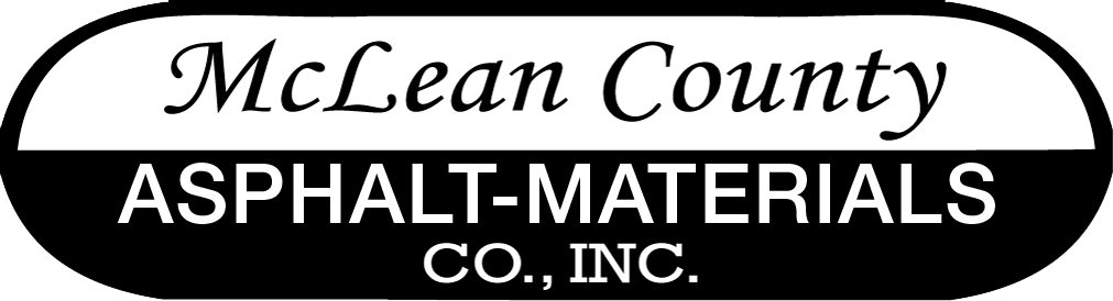 McLean County Asphalt-Materials Co., Inc.
