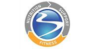 Kristi Hursey - Beachbody/Integrative Nutrition Coach
