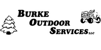 Burke Outdoor Services, LLC.
