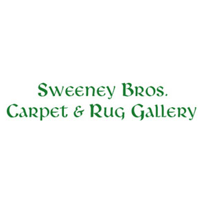 Sweeney Bros. Carpet & Rug Gallery