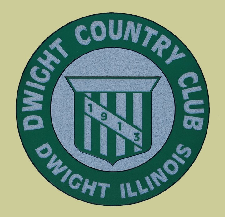 Dwight Country Club