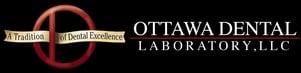 Ottawa Dental Lab of Bloomington