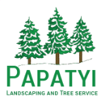 Papatyi Landscaping & Tree Service