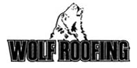Wolf Roofing LTD