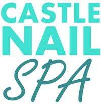 Castle nail spa nail salon nails normal il for A plus salon normal il