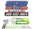 Central Illinois Drywall and Enviroseal