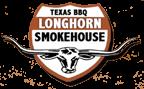 Longhorn Smokehouse