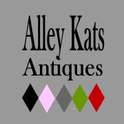 Alley Kats Art and Antiques