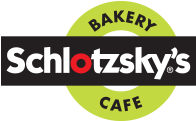 Schlotzsky's Deli