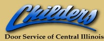 Childers Door Service of Central Illinois