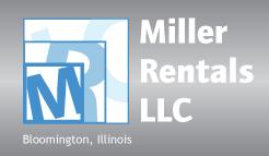 Miller Rentals, LLC