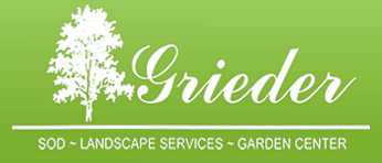 Grieder Sod and Landscaping