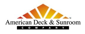 American Deck & Sunroom Company