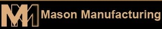 Mason Manufacturing