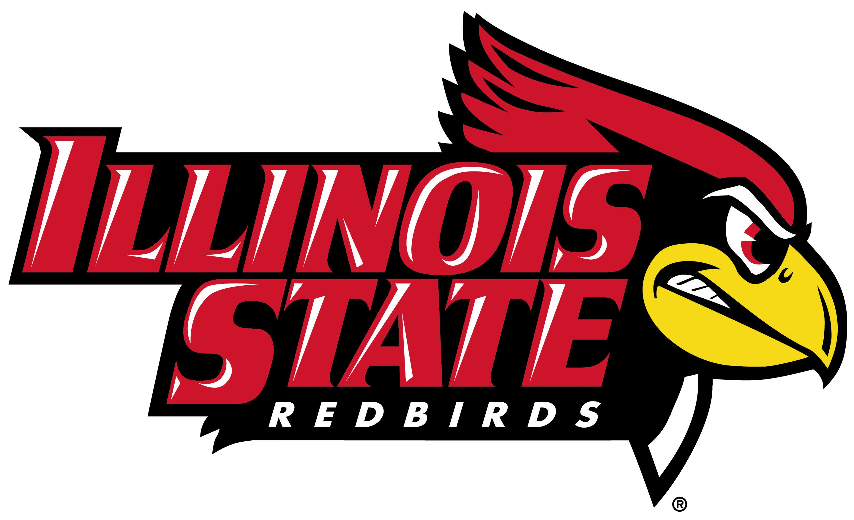 Illinois State University Athletics