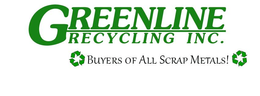 Greenline Recycling