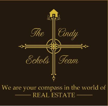 Cindy Eckols - Broker, ABR, GRI, Developer, RE/MAX