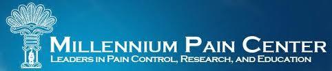 Millenium Pain Center