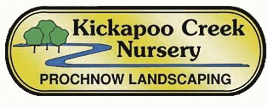 Kickapoo Creek Nursery Plants Nursery Bloomington Il