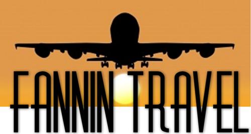 Fannin Travel
