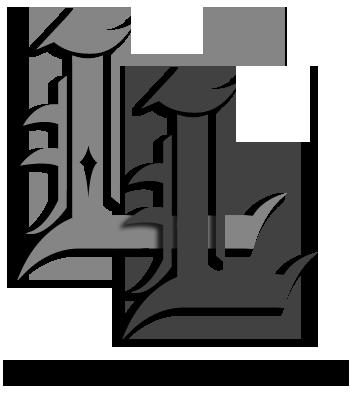 Leiken - Lankton, LLC