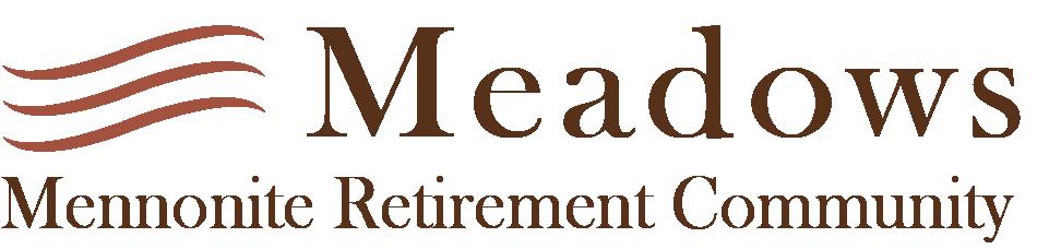 Meadows Mennonite Retirement Community