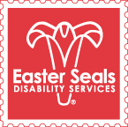Easter Seals Central Illinois