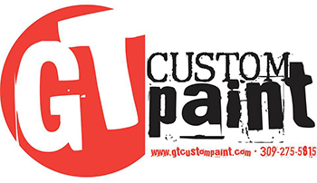 GT Custom Paints, Inc.