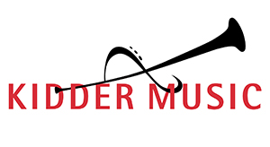 Kidder Music Service