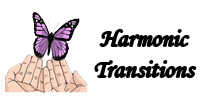 Harmonic Transitions