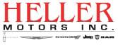 Heller Motors