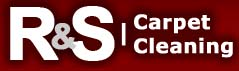 R & S Carpet Cleaning