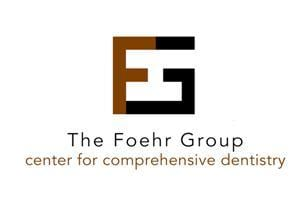 The Foehr Group