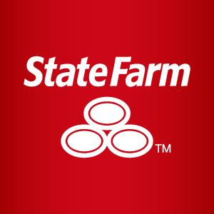 Axel Jimenez - State Farm Insurance Agent