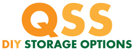 Quality Self Storage