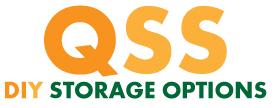 Quality Self Storage