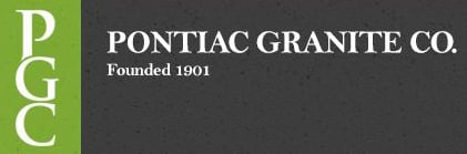 Pontiac Granite Co.