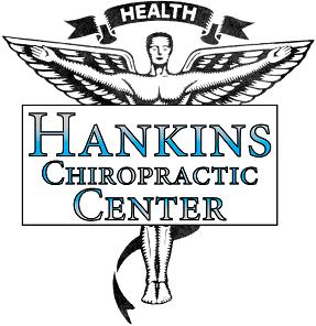 Hankins Chiropractic