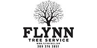Flynn Tree Service