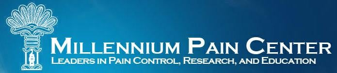 Millennium Pain Center
