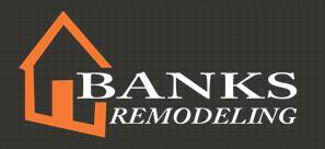 Banks Remodeling