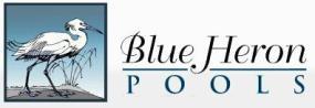 Blue Heron Pools