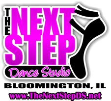 The Next Step Dance Studio