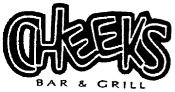 Cheek's Bar & Grill