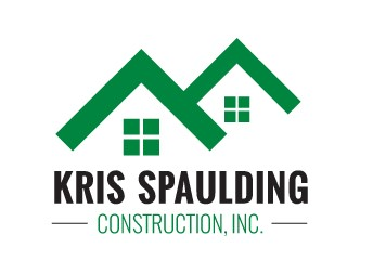 Kris Spaulding Construction, Inc.